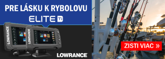 sonary lowrance elite ti